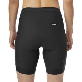 Giro Chrono Sport Korte Broek Dames, zwart